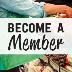 Become a Member