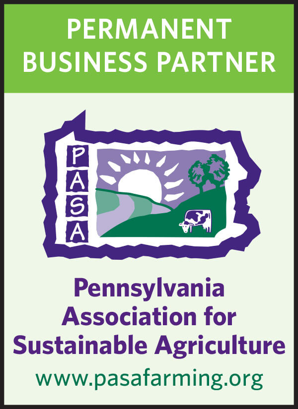 Permanent Business Partner of PASA